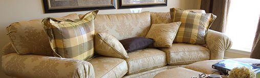 Cleaners Surrey Upholstery Cleaning Surrey